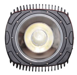 High Lumen Pure White Outdoor 150W LED Floodlight pictures & photos