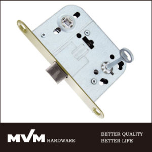 High Quality Best Motise Door Lock Body (MPE70-S) pictures & photos