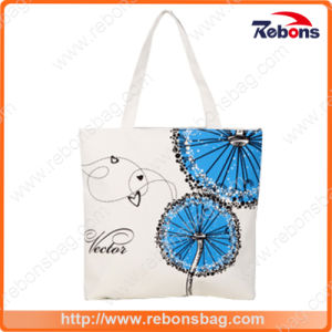 Newest Style Fashion PU Women Handbags Hand Bag pictures & photos
