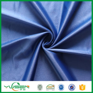 Dazzle Tricot, Knit Polyester Fabric, for Mattress Material pictures & photos