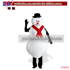 Christmas Gift Halloween Costume Jewelry Party Costume (CH8026) pictures & photos