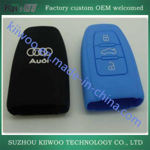 Dust Proof Silicone Rubber Cover pictures & photos