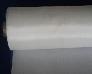 Fiberglass Plain Weave Fabric for Composite pictures & photos