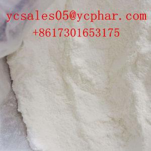 CAS 57-85-2 High Quality Bodybuilding Steroids Powder Testosterone Propionate pictures & photos