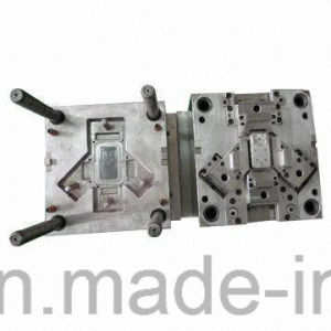 professional Plastic Injection Mould Maker in China (LW-031709) pictures & photos