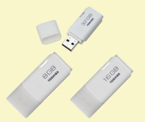 Tsb Corporate Promotional Gifts USB Flash Drive 4GB-128GB pictures & photos