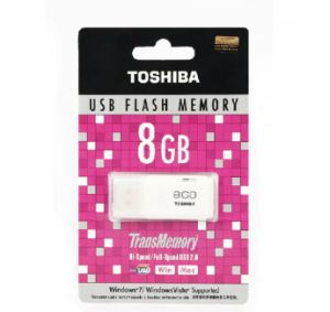 Tsb Corporate Promotional Gifts USB Flash Drive Pendrive Stick 4GB-128GB pictures & photos