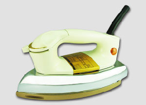Namite N-80 Electric Dry Iron pictures & photos