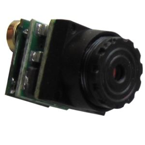 1g Mini CMOS Camera Module with Audio (MC900A) pictures & photos