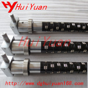 Air Friction Shaft Supplier From China pictures & photos