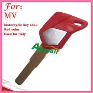 Motorcycle Key Shell for Mv pictures & photos