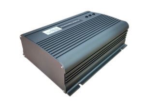 Three Phase Power Saver with Aluminium Housing for Bigger Load (JP-002/003/004) pictures & photos