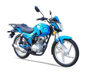 SL150-B6 New Cg Motorcycle pictures & photos