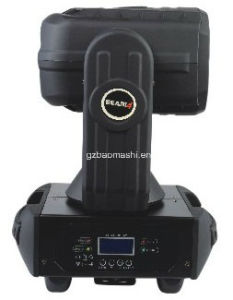 4*25W White LED Beam Moving Head Light (BMS-8835) pictures & photos