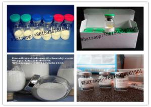 Healthy Male Sexual Enhancement Acetildenafil Hongdenafil for Erectile Dysfunction Treatment pictures & photos
