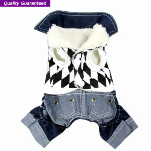 Pet Products Top Quality Clothes for Dog pictures & photos