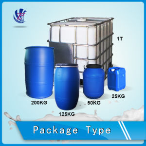 Specialty Coating Liquid for Ceramic, Marble, Floor, Metal pictures & photos