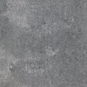 Cement Design Rustic Porcelain Tile for Floor and Wall 600X600mm 300X600mm pictures & photos