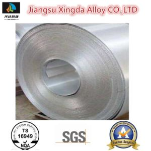 High Quality 15-7pH Coiled Material Super Nickel Alloy Steel with SGS pictures & photos