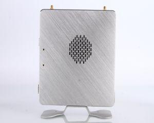 Intel Bay Trail J1900 Quad-Core Four Threads Portable Mini PC (S6620)