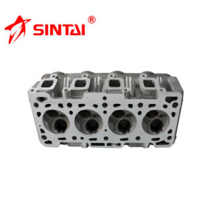 High Quality Cylinder Head for Suzuki F8a OEM No. 11110-73002/11110-73005 pictures & photos