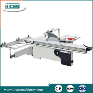 Durable Woodworking Machine Sliding Panel Saw pictures & photos