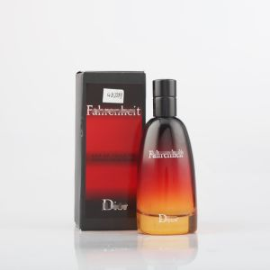 100ml Top Quality Famous Brand Perfume for Women pictures & photos