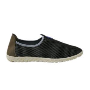 Wholesale Cheap Comfortable Men Sports Shoes pictures & photos