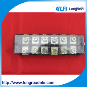 100A Tc Series Terminal Blocks pictures & photos
