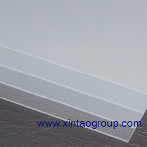 Cast Acrylic Sheet, Extruded Acrylic Sheet pictures & photos