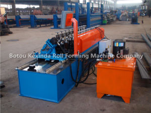 Drywall Roll Forming Machine for Sale pictures & photos