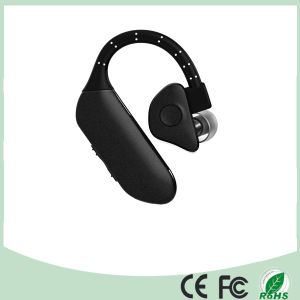 2017 New Coming Stereo Mini Single Bluetooth Wireless Headset (BT-Q8) pictures & photos