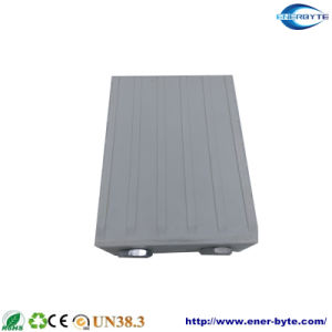 48V 600ah Wind Energy Storage Battery Pack pictures & photos