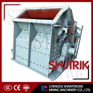 1-500tph Professional Impact Crusher, Rock Crusher, Stone Crusher pictures & photos