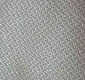 Fiberglass Satin Cloth for Composite pictures & photos