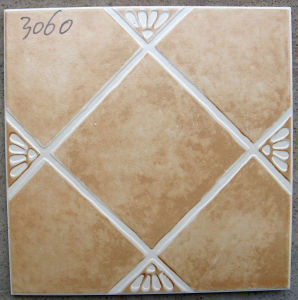 Wall and Floor 300X300mm Normal Size Ceramic Tile pictures & photos