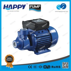 Peripheral Electric Clean Water Pump (VP) pictures & photos