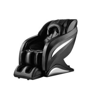 S-L Shaped Full Body Massage Chair Rt-A09 pictures & photos