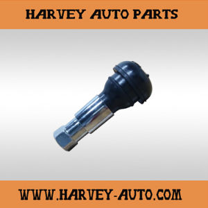 Hv-TV11 Tire Valve for Truck (TR413C) pictures & photos