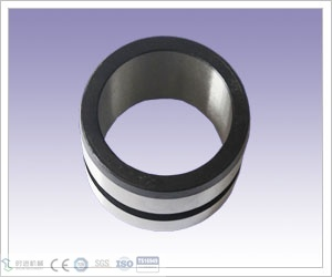 High Precision Turning and Grinding Alloy Steel Material, Mold Components pictures & photos