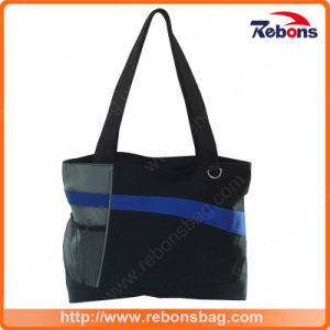 Lady′s Hand Bag Fashion Tote Bags Women Handbag pictures & photos