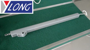 Electric 24VDC Linear/Spindle Window Actuator pictures & photos