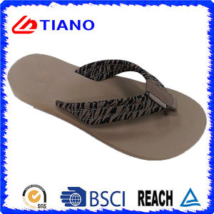 New EVA Fashion Casual Beach Slipper for Men (TNK35273) pictures & photos