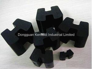Polyurethane H Type Coupling Anti-Abrasion Anti-Solvent pictures & photos