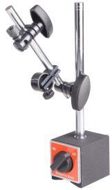 Measuring Tool (PMS002-80) Magnetic Stand with Fine Adjustment pictures & photos