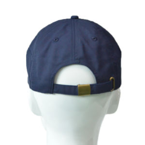 Custom High Quality Baseball Cap Golf Cap pictures & photos