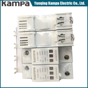 High Quality 40ka AC Surge Protector Device pictures & photos