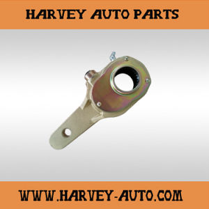 Hv-SA37 FM37 Slack Adjuster for Truck pictures & photos