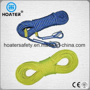 Most Popular Hight Strength Static Rope Polyester for Widely Use pictures & photos