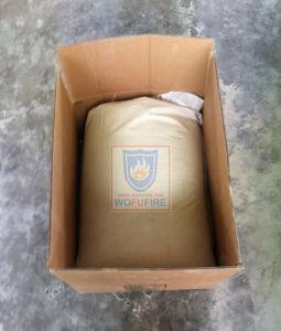 Monoammonium Phosphate Dry Chemical Powder pictures & photos
